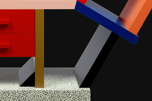 Sottsass_PressReleaseImages_050417_v1