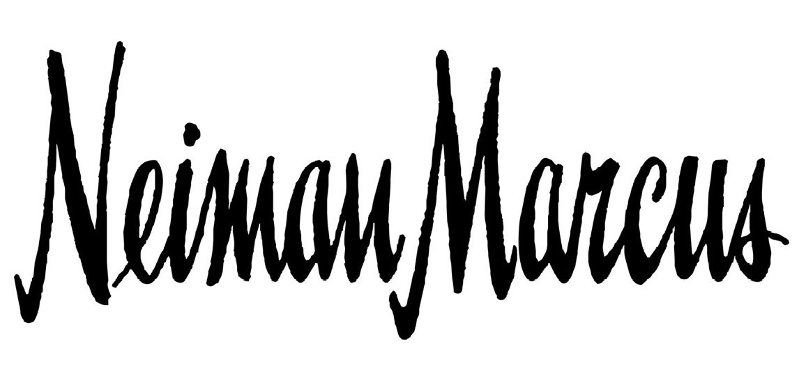 neiman_marcus_squared